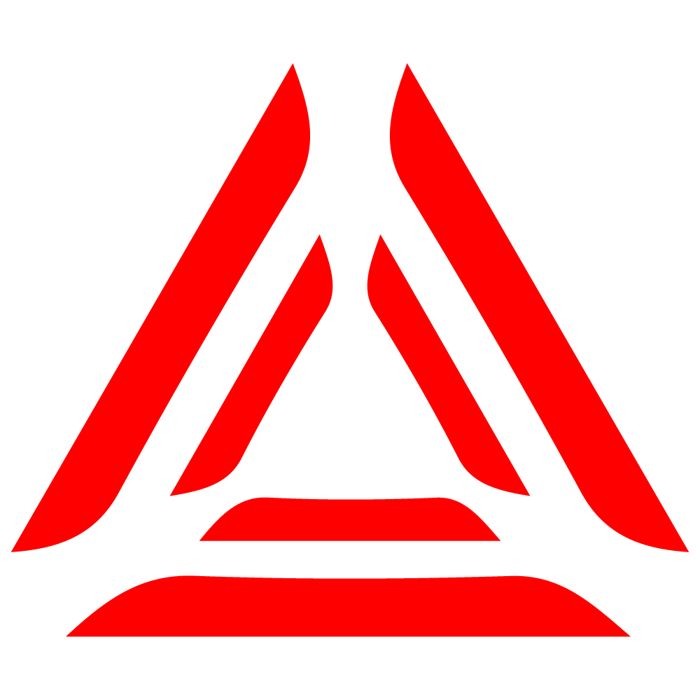 laserwar.com logo