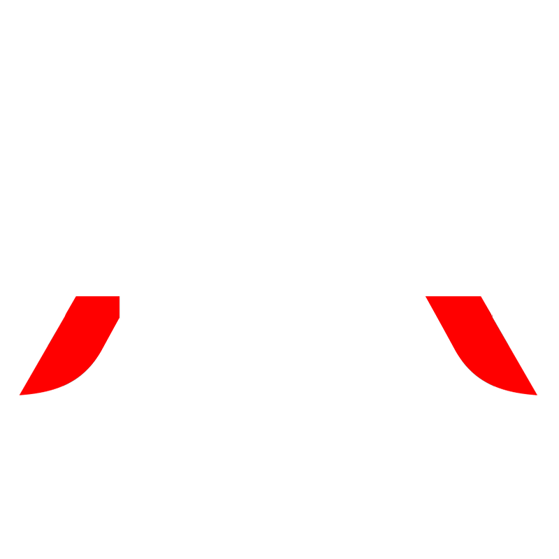 animation logo lwwat laserwar