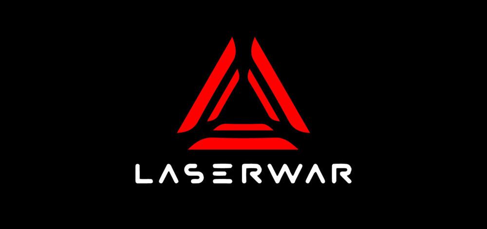laserwar llc
